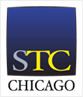 STC Chicago Logo