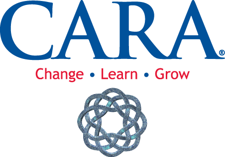 Gold Sponsor: CARA Group