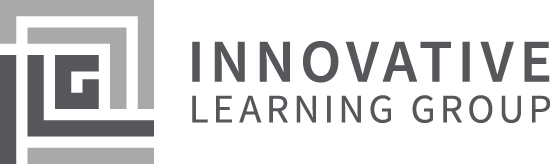 Silver Sponsor: Innovative Learning Group