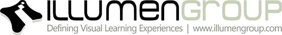 Silver Sponsor: Illumen Group
